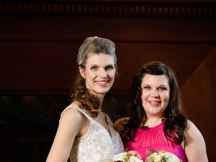 Tmx Colleen Joe Wedding 419 51 927461 1565198154 Burlington, VT wedding beauty