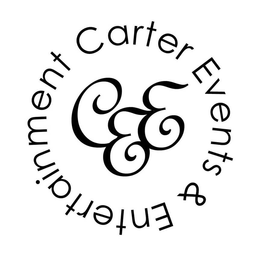 Carter Events and Entertainment