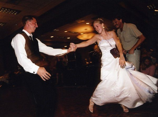 Tmx 1229712567071 Bride And Groom Dancing Picture1 Cockeysville wedding dj