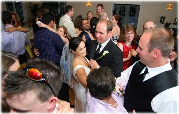 Tmx 1230957314812 Wedding Pic 3%5B1%5D Cockeysville wedding dj