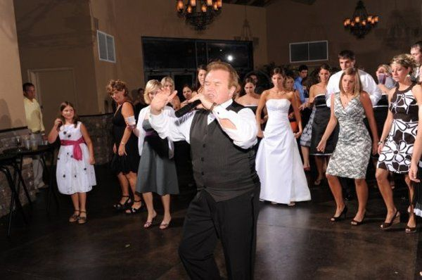 Tmx 1261671545573 BarryDancing Cockeysville wedding dj