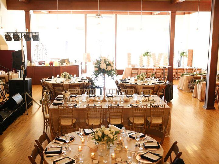 Tmx 20170923 Ca 3489 51 1338461 157410478082332 Stoughton, WI wedding venue