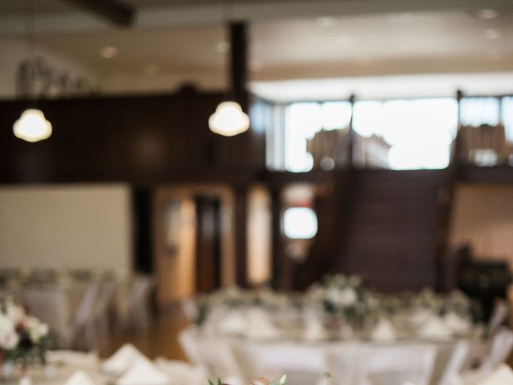 Tmx Catiesam Wedding 598 51 1338461 1573239870 Stoughton, WI wedding venue