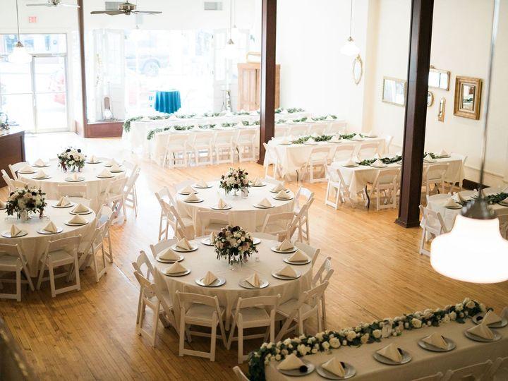 Tmx Catiesam Wedding 629 51 1338461 1573240733 Stoughton, WI wedding venue