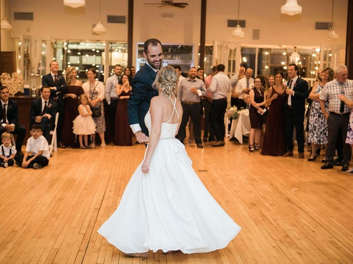 Tmx Catiesam Wedding 799 51 1338461 1573240733 Stoughton, WI wedding venue