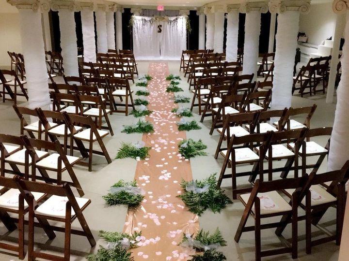 Tmx Img 2886 51 1338461 1573239828 Stoughton, WI wedding venue