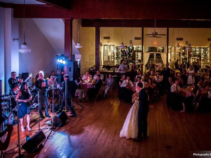 Tmx Lemmon Johnson Photographybybrittany Mrmrsjohnson598 Big 51 1338461 157410508230818 Stoughton, WI wedding venue