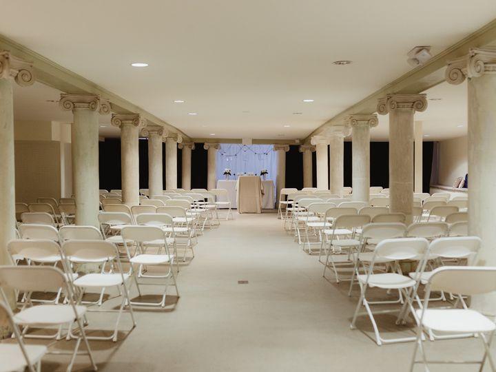 Tmx Mattcaitlinwedding 49 51 1338461 157410506878649 Stoughton, WI wedding venue