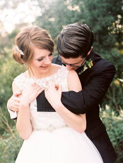 fine art austin wedding 01