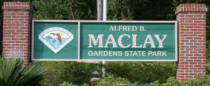ed494839010aad0f Maclay Photo