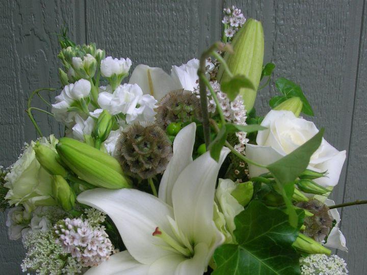 Tmx 1414436533686 2012 06 29 22.47.39 Shawnee, Missouri wedding florist