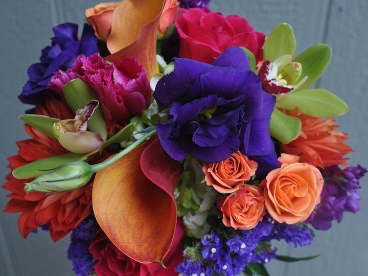 Tmx 1414436770728 Dsc0070 Bryan Vignerys Conflicted Copy 2012 08 13 Shawnee, Missouri wedding florist