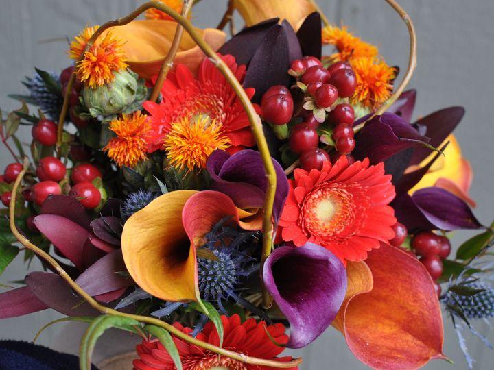 Tmx 1414437138830 Dsc0950 Shawnee, Missouri wedding florist