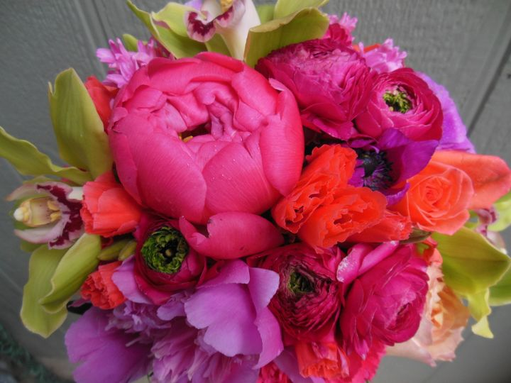 Tmx 1414437437614 Dscn0327 Shawnee, Missouri wedding florist