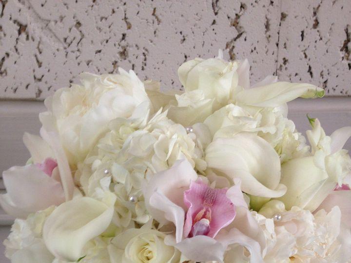 Tmx 1414437638862 Img0528 Shawnee, Missouri wedding florist