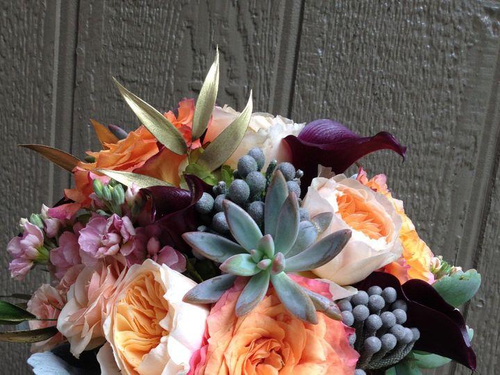 Tmx 1414437772583 Img2504 Shawnee, Missouri wedding florist