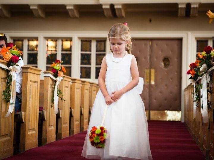 Tmx 1414439413445 Sbj160938 Shawnee, Missouri wedding florist