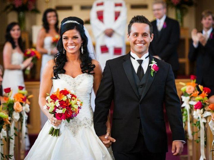 Tmx 1414439469174 39715010101086766283619408238081n1 Shawnee, Missouri wedding florist