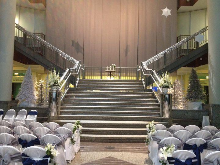 Tmx 1414439532003 Img0411 Shawnee, Missouri wedding florist