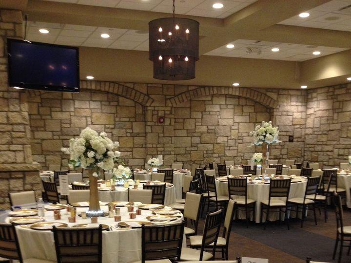 Tmx 1414440347777 Img2565 Shawnee, Missouri wedding florist