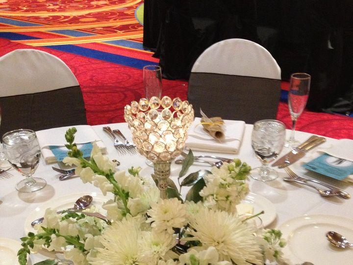 Tmx 1414440455261 Img1633 Shawnee, Missouri wedding florist