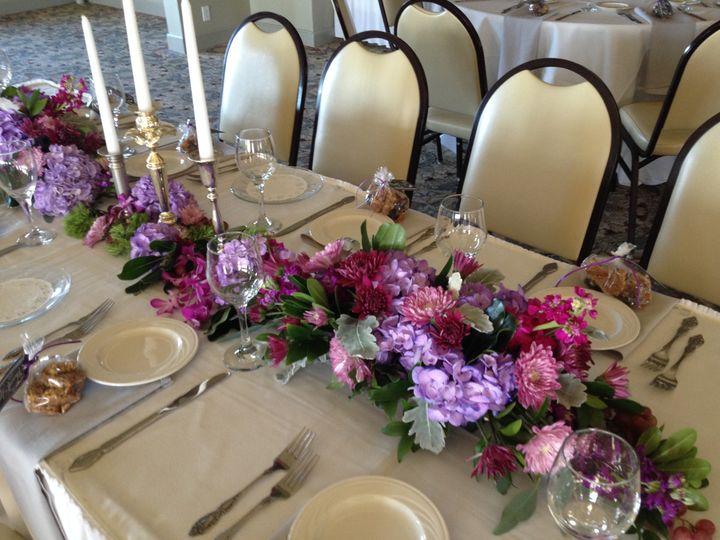 Tmx 1414440503359 Img2623 Shawnee, Missouri wedding florist