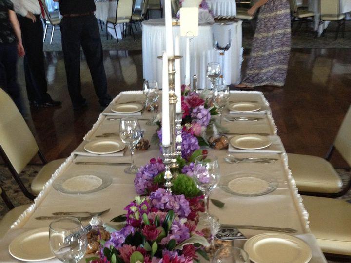 Tmx 1414440564546 Img2624 Shawnee, Missouri wedding florist