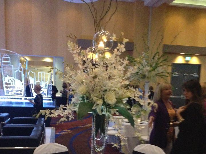 Tmx 1414440613016 Img0138 Shawnee, Missouri wedding florist