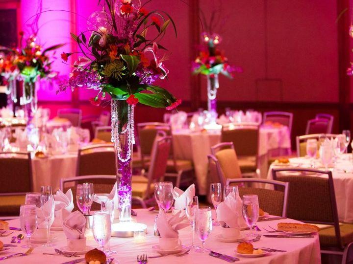 Tmx 1414440650956 154703101010867711239192011775901n1 Shawnee, Missouri wedding florist