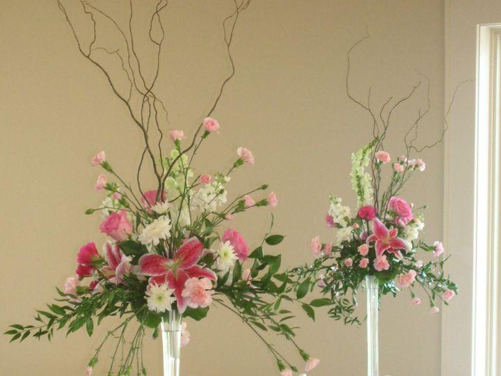 Tmx 1414440678655 Dscn0517 Shawnee, Missouri wedding florist