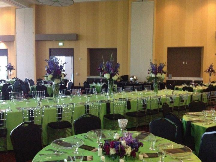 Tmx 1414440718158 Img0253 Shawnee, Missouri wedding florist