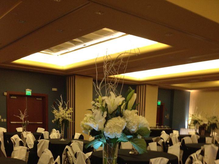Tmx 1414440860618 Img0435 Shawnee, Missouri wedding florist