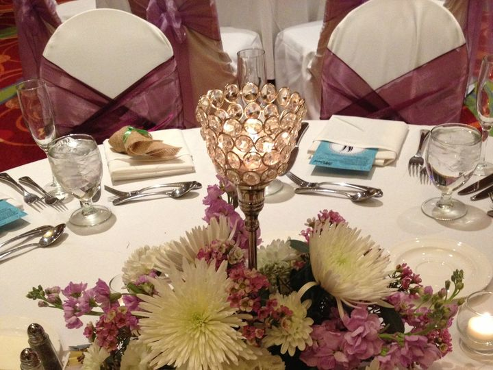 Tmx 1414440995356 Img1622 Shawnee, Missouri wedding florist