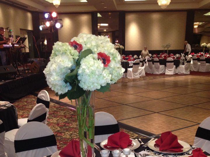 Tmx 1414441145339 Img1447 Shawnee, Missouri wedding florist