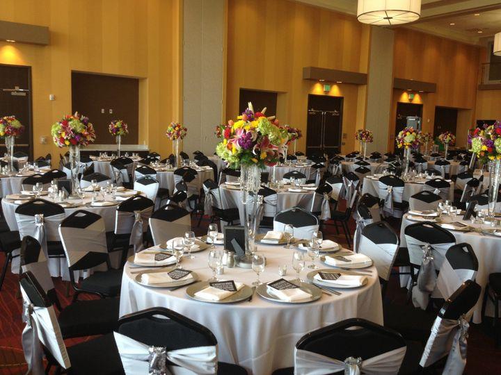 Tmx 1414441190328 Img0540 Shawnee, Missouri wedding florist