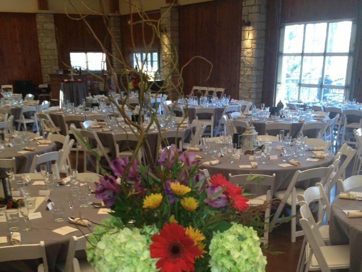 Tmx 1414441231151 Img1411 Shawnee, Missouri wedding florist