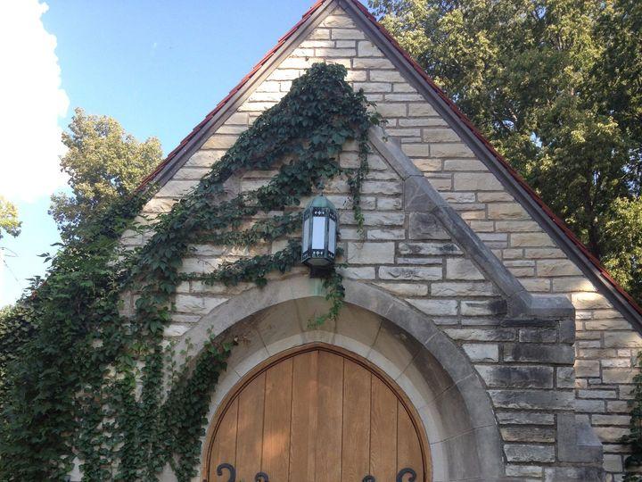 Tmx 1415545371217 Img2702 Shawnee, Missouri wedding florist