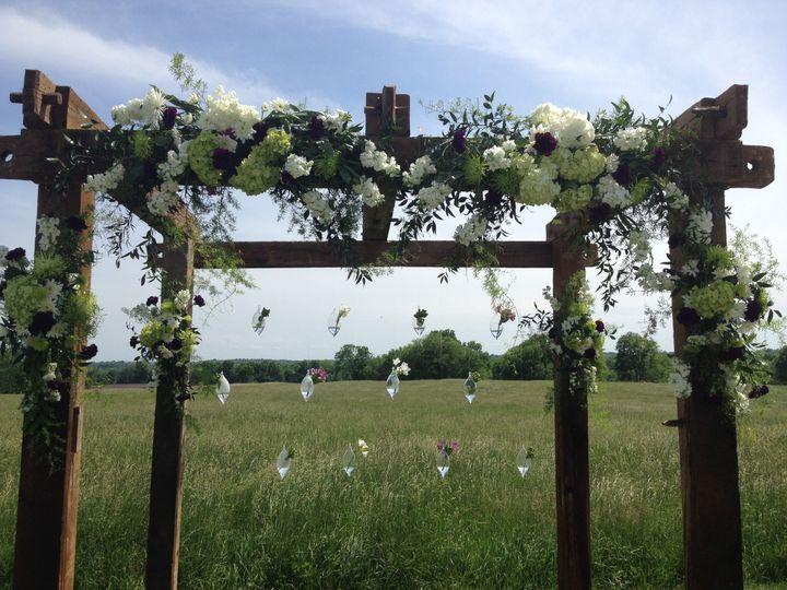 Tmx 1415545499492 Img2244 Shawnee, Missouri wedding florist