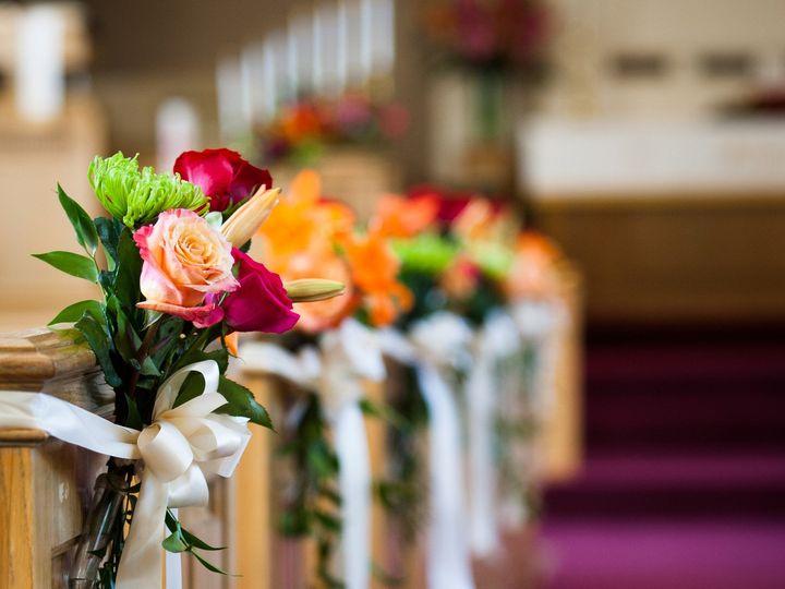 Tmx 1415545556428 Sbj153224 Shawnee, Missouri wedding florist