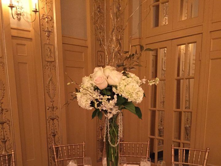 Tmx 1415545808268 Img2803 Shawnee, Missouri wedding florist