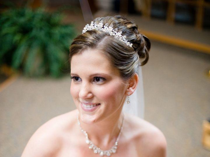 Tmx 1415546173224 095 Shawnee, Missouri wedding florist