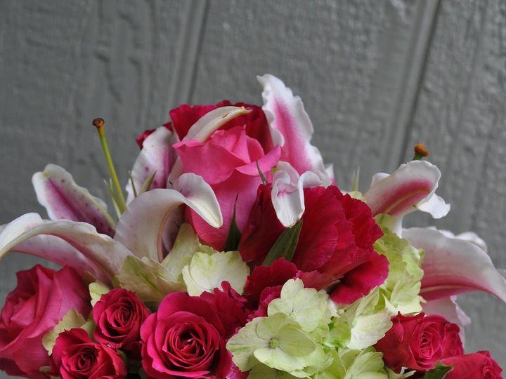 Tmx 1415546290508 Dsc0044 Bryan Vignerys Conflicted Copy 2012 08 13 Shawnee, Missouri wedding florist