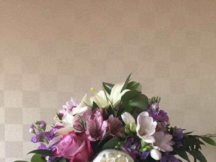 Tmx 1534263748 87ce868825ec5951 1534263745 17db2ad6ce4f03f3 1534263745818 4 IMG 7249 Shawnee, Missouri wedding florist
