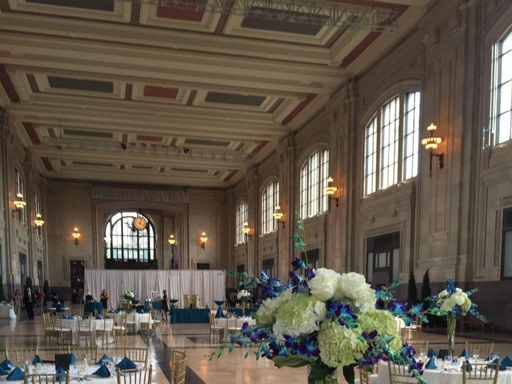 Tmx Img 2058 51 149461 Shawnee, Missouri wedding florist