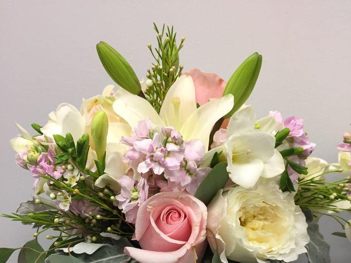 Tmx Img 2403 51 149461 Shawnee, Missouri wedding florist
