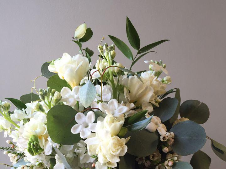 Tmx Img 3476 51 149461 Shawnee, Missouri wedding florist