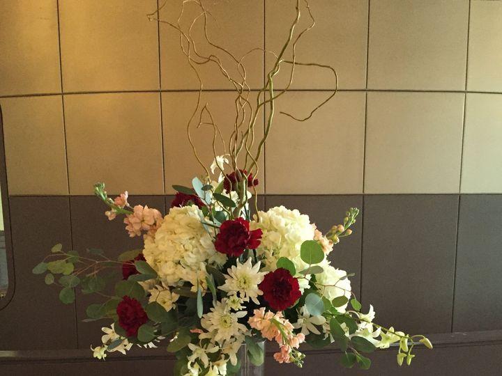 Tmx Img 4426 51 149461 Shawnee, Missouri wedding florist