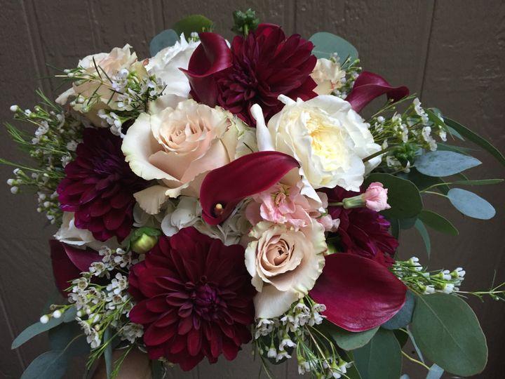 Tmx Img 4436 51 149461 Shawnee, Missouri wedding florist