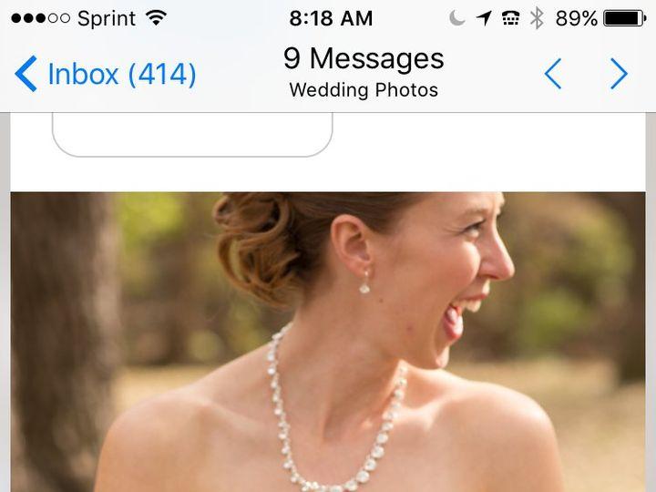 Tmx Img 4680 51 149461 Shawnee, Missouri wedding florist