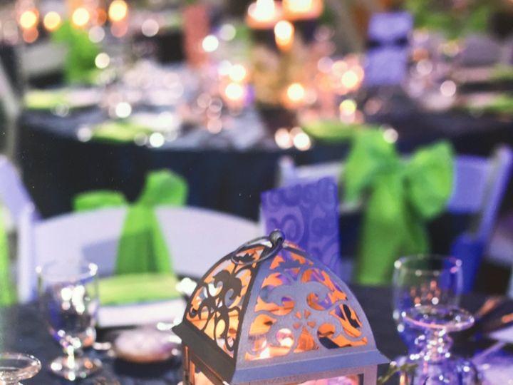 Tmx Img 5377 51 149461 Shawnee, Missouri wedding florist